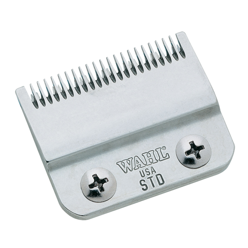 Wahl Нож на Magic Clip Cordless