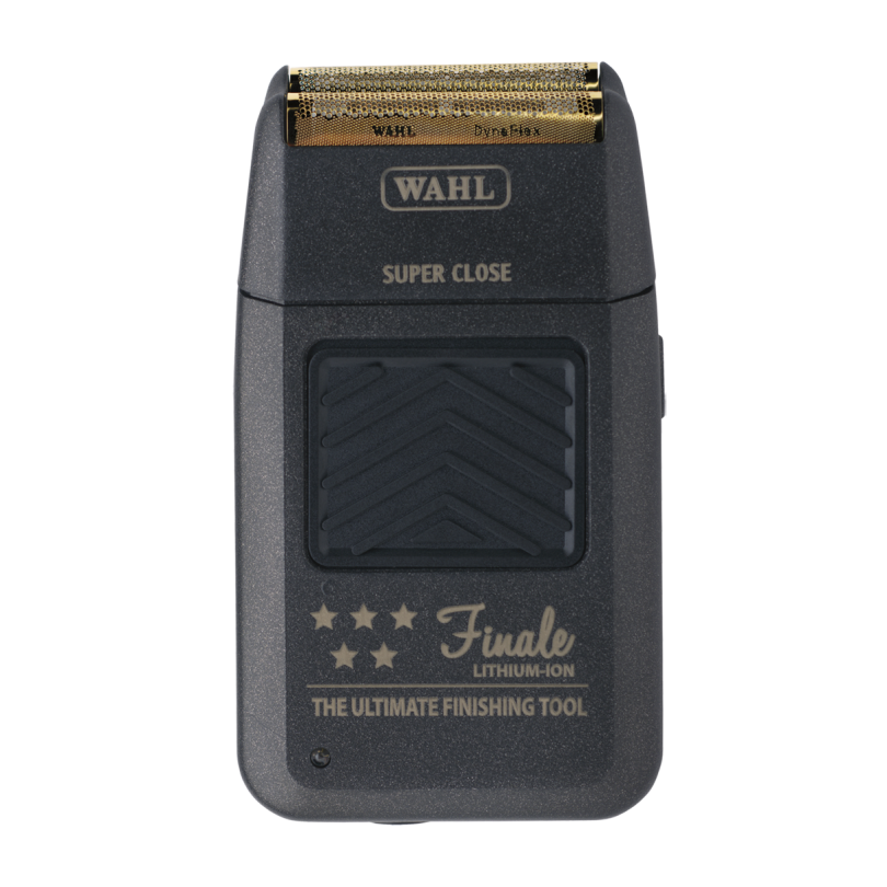Wahl Бритва Finale Lithium 5Stars