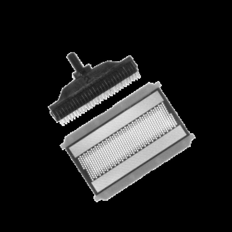 Wahl Бритвенная сетка с режущей головкой для Mobile Shaver