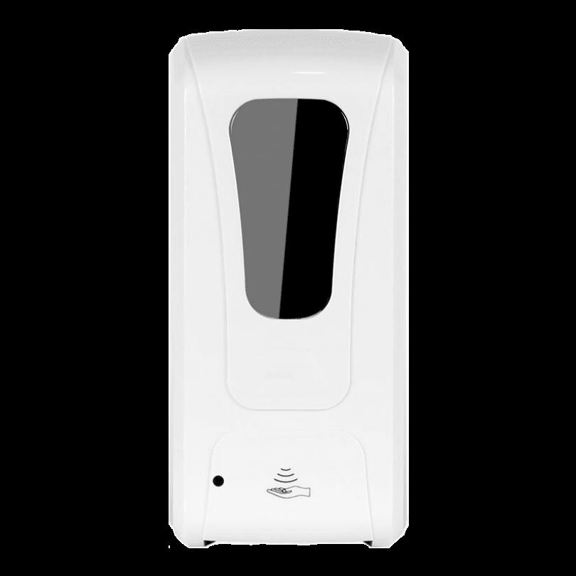 Автоматический бесконтактный диспенсер SL1409 для антисептика