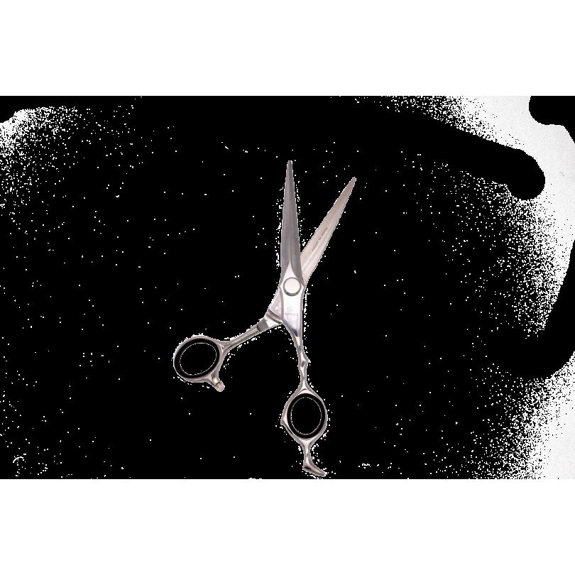 Ножницы Kintaro Gladiator прямые