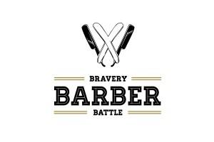 Встречаемся в Универмаге Цветной 19-20 Февраля на Barber Battle!
