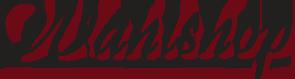 Профессиональные машинки для стрижки | Wahlshop.RU